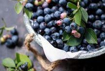 Farm Fresh | Orchard Fresh / Fresh Vegetables | Garden Vegetables | Peaches | Blueberries | Strawberries
