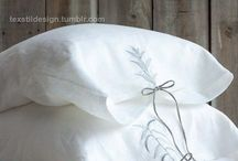 Linens & Things / Heirloom Linens | Quilts | Fabrics | Vintage Linens | Pillows | Monograms | Bedding | Tablecloths | Napkins