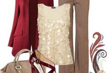 """Holiday Party Fashion / Step out looking fabulous with vintage jewelry..or entertain at home. Stuff4uand4u gives you tips for the perfect style for """"THAT PARTY""""! On a budget? Check out our Fashion, Food, and decorating ideas for throwing a fabulous winter holiday party. Create YOUR Holiday Style!  http://stores.ebay.com/Stuff4Uand4U"""