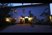 Real Estate | For Sale in Italy