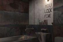 Apartament-Penthouse & Loft Design