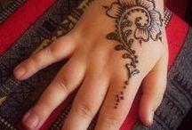 ιδεες για τατουαζ