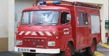 W World Fire Rescue (3)-(3) / Oldtime European Light FD & Suport Units.