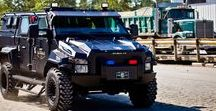 AB American A-Wheel PD (04)-(04) / American PD Armored Vehicles and Assault SWAT Armored Units.