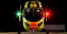 W World Fire Rescue (9)-(9) / World Aircraft Units Air Fire Combat.