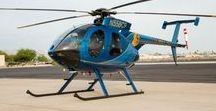W World Police Deprt (1)-(1)-(1)-(1)-(1)-(1) / World PD Aircrafts.