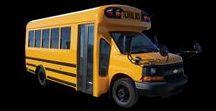 X American Buses (2)-(2)-(2)-(2) / American School Buses.