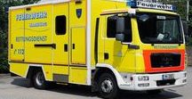 W World Fire Rescue (6)-(6)-(6)-(6)-(6)-(6) / European Fire & Rescue Organizations.