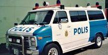 W World Police Deprt (1)-(1)-(1) / World PD Vans.