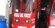 W IT FD / Italy FD.