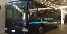 W World Police Deprt (1)-(1)-(1)-(1)-(1)-(1)-(1)-(1) / World PD Buses.