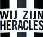Voetbal: Heracles Almelo