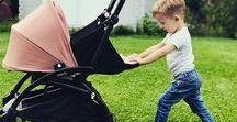 #LETSGOYOYO / Eure YOYO-Momente auf #Instagram   #kinderwagen #buggy #yoyo+ #babyzen