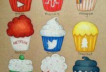 Social sites / •emoji  •social sites •funny