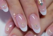 nail ♡ design