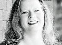 Brandi Megan Granett