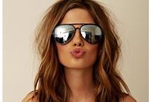 Style + Fashion / Style Fashion Photography Ideal