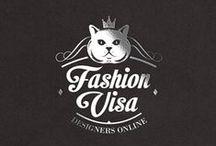 Branding / by Maria Eduarda Michael (Dud's)