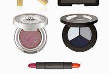 Beauty Tips / Tips de Belleza