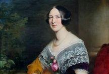 ок.1846