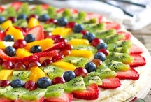 Looks Good Enough to Eat
