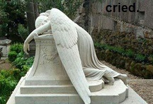 And the Angels Wept 12/14/12