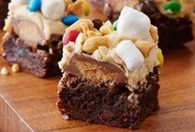 Brownies / by Betty Crocker