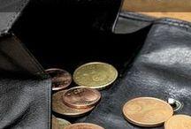 Save Money Tips / Tips para Ahorrar Dinero
