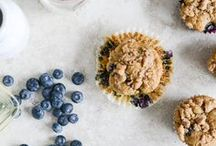 Beautiful Food / Beautiful and delicious food, recipes, baking, and good food