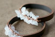Handmade Jewellery / Handmade Fashion Jewellery for women and men.