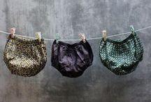 clothespin / by Deborah Siravo