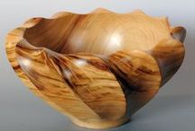 Woodturning / This board is dedicated to all woodturners creating such awesome pieces of art