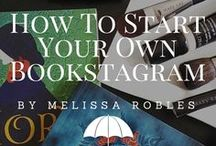 Kate Tilton's Blog / The latest from Kate Tilton's blog. Browse publishing tips, social media master lists and tips, and check out some fabulous books all on the blog now.  #socialmedia #books #book #publishing #writing