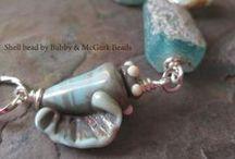 Bubby & McGurk Beads