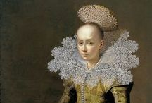 17th century (France)