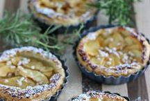 emma lernt backen / Rezepte Kuchen Torten Muffins Plätzchen
