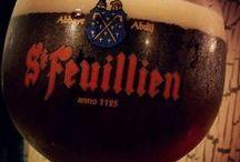 #ScopriUnaBirra / idee, degustazioni, curiosità, foto: scopri una #birra insieme a me! / by Davide Licordari