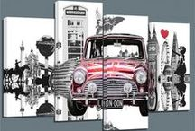 """#FreudeAmFahren / For MINI Cooper lovers. - """"Happiness in Driving"""""""
