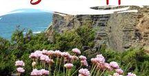 Algarve Tipps / Urlaub in Portugal: Erfahre mehr über das Urlaubsparadies Algarve