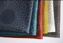 Designtex Product - Upholstery