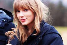 ♡Queen Taylor Swift♡