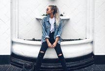 Móda (fashion)