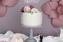 Wedding by Panduro / Wedding DIY and inspiration. Design and pictures by Panduro.