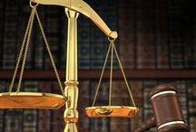 Судебная система_Российской Федерации / Здесь вы сможете познакомиться с действующей судебной системой в России (для старших классов на предмете обществознание)