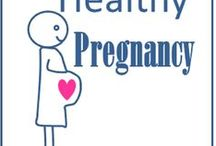 Pregnancy Health / A healthy pregnancy results in a healthy baby and a happy mommy! Pregnancy. Health. Fitness. Vitamins. Supplements. Exercise. Emotional wellbeing. Baby ready.  Tips. Do and donts. Must have. Nutrition. Pregnancy. Healthy Family. Healthy Living. On the blog