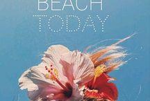 BEACHTODAY / SHOP NOW   http://beachtoday.tictail.com Instagram @beachtoday.nl