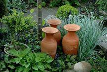 Garden ideas 3