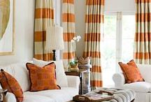 curtains and windowtreatments