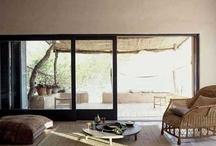 • MI CASA BEAUTIFUL • / by Beverly of MiZen Designs