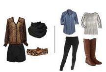 Style: Travel